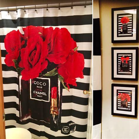 home images  pinterest chanel bedroom