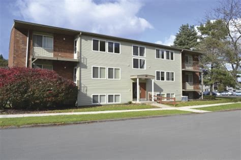 Apartment Finder Syracuse Ny by Valley Apartments Syracuse Ny Apartment Finder