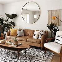 small apartment decorating 7 Apartment Decorating and Small Living Room Ideas | The ...