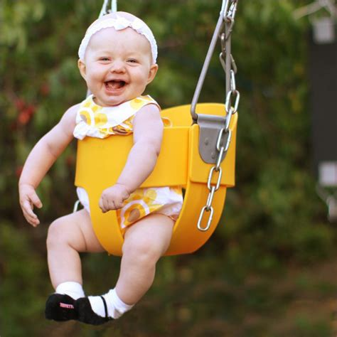 Outdoor Baby Swing by Get Cheap Infant Outdoor Swing Aliexpress