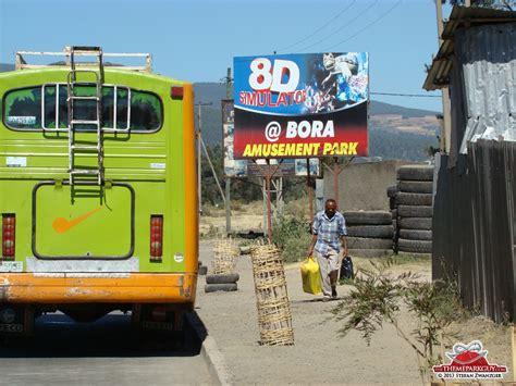 Amusement Park Billboard bora amusement park    theme park guy 900 x 675 · jpeg