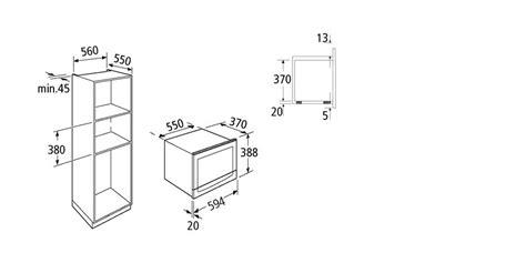 shock piani cottura primus f605m inox prodotti forni schock