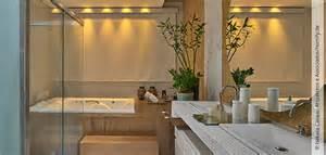 badezimmer dekorieren badezimmer badezimmer deko buddha badezimmer deko badezimmer deko buddha badezimmers
