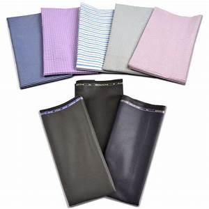 Buy Graviera Men39s Classic Formal Combo 5 Shirt Piece