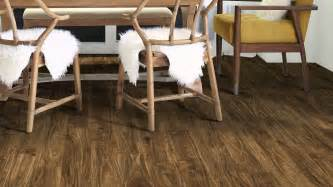 downs h20 luxury vinyl plank
