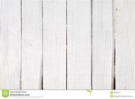 Witte Houten Achtergrond Stock Afbeelding. Afbeelding