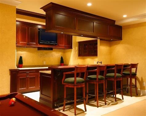 best paint color for basement family room wall painting