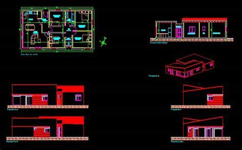 plan maison gratuit plain pied 3 chambres plan maison plain pied 4 5 pièces 180 m d 39 architecte