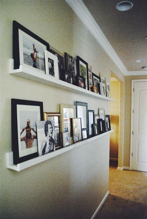 shelves ideas 27 best diy floating shelf ideas and designs for 2018 Floating
