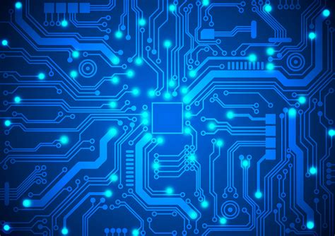 Pcs Circuits Potomac Computer Services