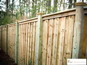 Deck Gates Lowes by Privacy Fences Loganville Ga Fence Workshop