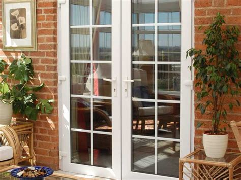 gallery double glazing home improvement emerald windows