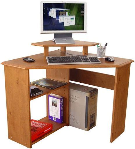 Model meja komputer selanjutnya adalah desain gantung. 34+ Model Meja Laptop Dan Printer, Inspirasi Terbaru!