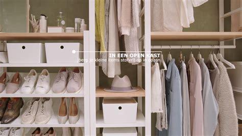 schoenen opbergen ikea how to kleding opbergen ikea wooninspiratie