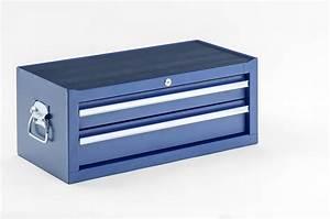 Werkzeugkiste Mit Schubladen : werkzeugkiste aufsatz 2 schubladen blau werkzeugkisten ~ Eleganceandgraceweddings.com Haus und Dekorationen