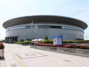 ファイル:Nagoya City Sports Complex 01.JPG - Wikipedia