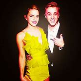 emma-watson-and-tom-felton-beauty-and-the-beast