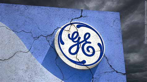 general electric kühlschrank ge is shrinking itself even further