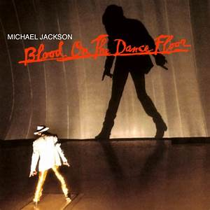 blood on the dance floor lyrics video info michael With blod on the dance floor