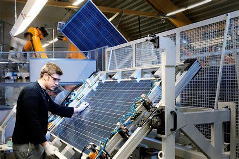Преимущества использования солнечных батарей в автономных и резервных системах электроснабжения