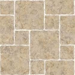 flooring tiles texture high resolution seamless textures free seamless floor