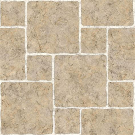 Large Bedroom Decorating Ideas - red concrete brick marble tile floor texture seamless textures floor tile floor ideas