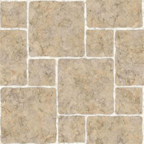 Seamless Marble Tile   (Maps)   Texturise Free Seamless
