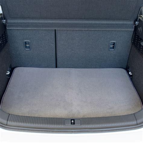 tapis de coffre mercedes classe b w246 sur mesure chez lovecar