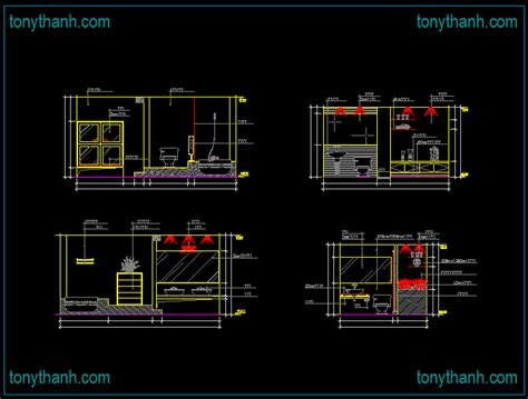 8 Best Images Of Bathroom Design Autocad  Bathroom Cad
