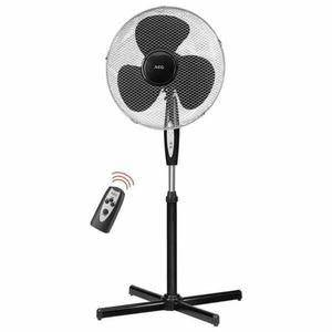 Ventilateur Brumisateur Sur Pied : ventilateur achat vente ventilateur pas cher cdiscount ~ Melissatoandfro.com Idées de Décoration