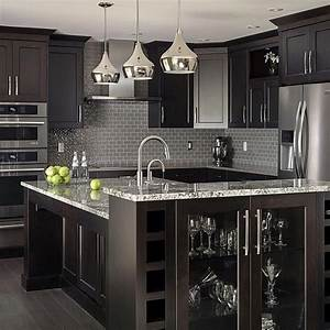 black, kitchen, designs, , u2013, the, new, 2021, trend, for, a, timeless, kitchen, beauty
