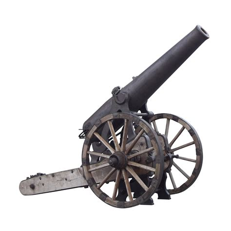 cannon png by adagem on deviantart