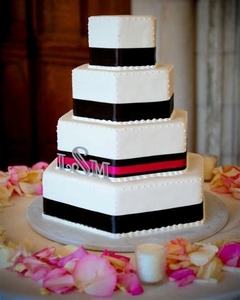 cakes  occasions danvers ma wedding cake