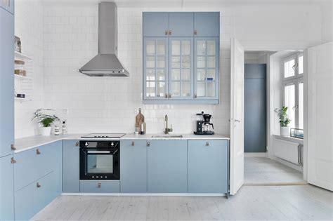 baby keuken een baby blauwe keuken iets voor jou roomed