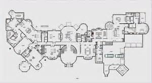 luxury mansion house plans mega mansion floor plans houses flooring picture ideas blogule