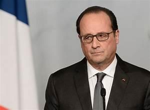 Paris attacks: Francois Hollande cancels G20 visit to ...