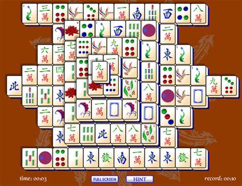 mahjong solitaire free for windows 10 7 8 8 1 64 bit 32 bit qp
