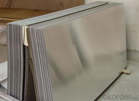 mill finish aluminium sheet  construction real time quotes  sale prices okordercom