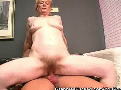 Scottish Mums Showing Off Their Suck Skills #Hairy #Pussy #Granny #Rides #That #Pole