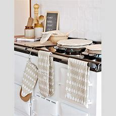 12 Einrichtungstipps Für Die Gemütliche Wohnküche