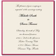 Guide To Wedding Invitations Messages 21st Bridal Studiopins Com Best 25 Wedding Invitation Message Ideas On Pinterest 25 Best Ideas About Wedding Invitation Message On