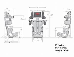 Toyota Tundra Wiring Harness Ebay  Toyota  Auto Wiring Diagram
