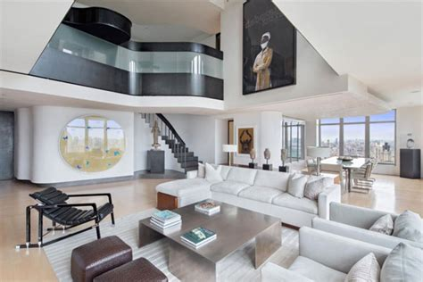 floor and decor dallas tx luxurious penthouse in the city of fascination nyc