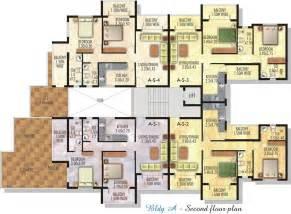 floor plan builder floor plans saville builders estate developers goa residential property buy saville