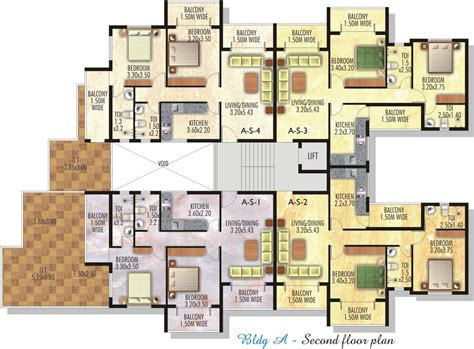 builder house plans commercial building floor plans find house plans
