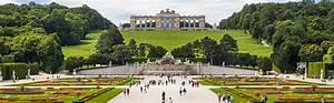 Städtereisen Nach Wien : st dtereise wien g nstiger last minute urlaub mit 5vorflug ~ Yasmunasinghe.com Haus und Dekorationen