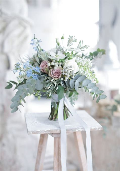 how to marble your wedding day bridal bouquets wedding