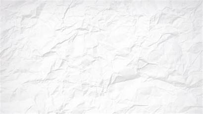 Presentation Background Simple Paper Templates Backgrounds Examples