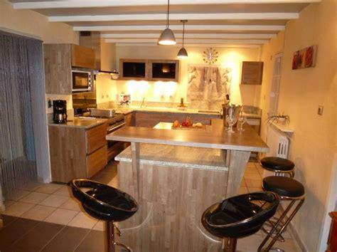 cuisine premier st andiol cuisine contemporaine réalisée à chateaurenard 13