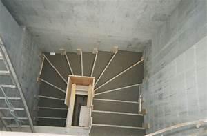 Escalier Colimaçon Beton : escalier rond escalier en colimacon en beton with escalier rond elegant escalier rond ~ Melissatoandfro.com Idées de Décoration